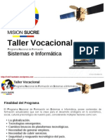 tallervocacionalpnfsi.pdf