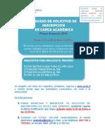 INFORMACIÓN ICA 1-2014