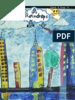Raindrops Aug2010