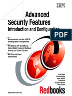 AIX security.pdf