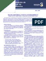 IV 4Racecadotrilo