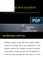 factorsaffectingworkingcapital-130725132112-phpapp01