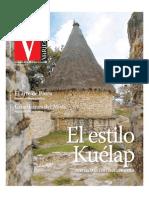 VARIEDADES-73 = ESTILO kUÈLAP  (2008)