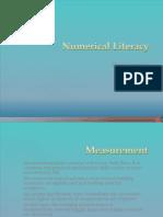 Measurement.pptx