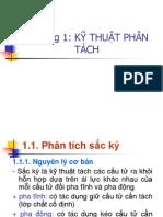 Phuong p Happ Han Tach