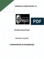 FUNDAMENTOS DE PSICOMETRIA.pdf