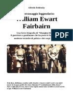 Fairbairn