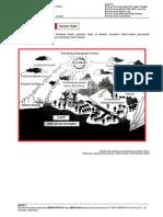 BAHAGIAN E 2007 Gambar Rajah