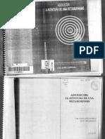 guillermo-carvajal-adolecer-la-aventura-de-una-metamorfosis.pdf