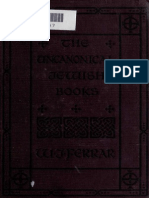 Bible Reading Checklist   Books Of Chronicles   Epistle To