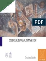 ModeloEducativo.pdf