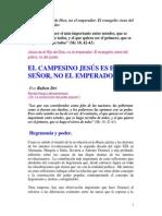 Historia Municipios Buenos Aires Recalde.pdf