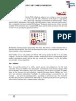 TG_Hermy_Adventures.pdf