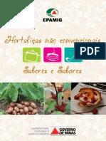 cartilha_hortaliças_nao_convencionais_saberes_e_sabores
