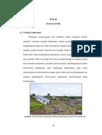 BAB III - Dasar Teori Geologi Lingkungan