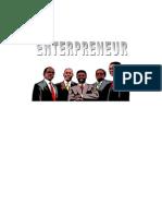 Enterpreneur 13 pages - što poduzetniku treba.pdf