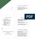 Intro LDA Handout