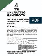 r44 1 Poh Full Book