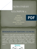 GLUKOSA DARAH klmpk 5.pptx