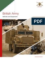 285986 Army Vehiclesequipment v12.PDF Web