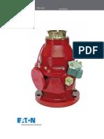 TF100-84D 61524_hyd_pit_valve