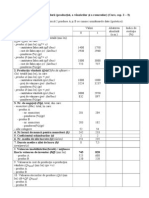 Analiza Economica Aplicatie 2