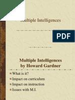 EDU Inteligence