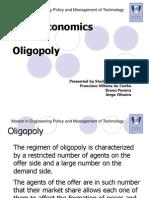 06_Oligopoly