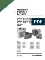 UC-SVN-EN.pdf