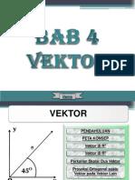 Presentation Vektor 2