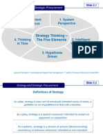 Strategic Procurement 02