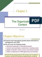 Chapter 2 NYPPT