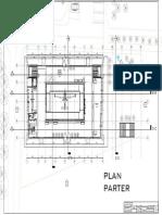 A02 - Plan Parter