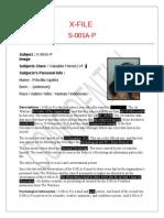 S-001A-P