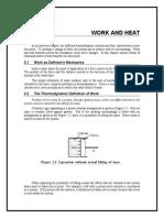 Chapter 2-Thermodynamics 1