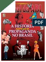 Jornal Da Abi 395 Prop