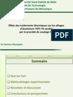 temmarmustapha.ppsx
