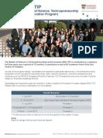 Technopreneurshipinnovation ENG