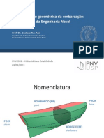 PNV2341_Representação_geomatrica_do_casco