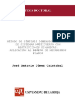 Dialnet-MetodoDimensionalOptimoDeSistemasMulticuerpoConRes-77