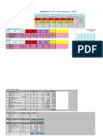 160178958 Bisnis Plan Proyek Untuk Kaskuser Xls