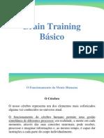 Brain Training Debase Unidad e 1