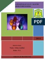 makalahkimiapengenalanalat-alatdilaboratoriumkimiairdanarjulian-130630073001-phpapp02