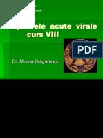 Hepatitele acute virale.ppt