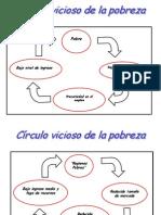 3 Pistonesi Presentación.ppt