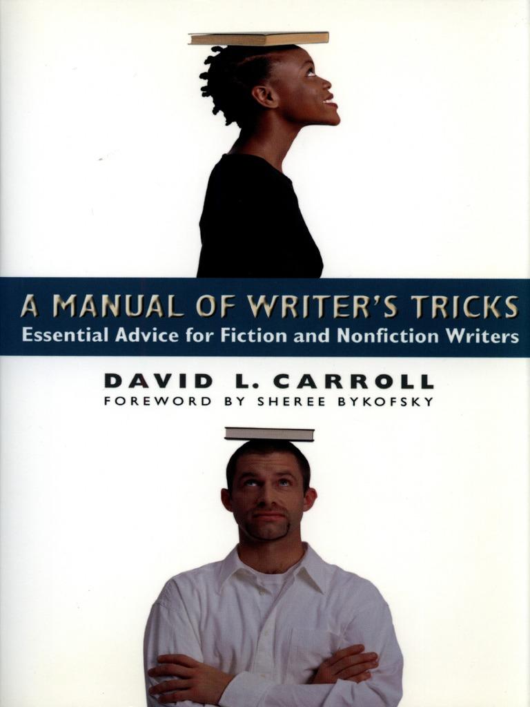 A Manual Of Writers Tricks Persuasion Languages Tendencies Tshirt To Loud Old Hitam L