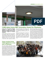 Plantwise Dec News 6