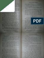 Neaga, pr. dr. Nicolae, Hristos în Vechiul Testament, tipogr. Arhidiecezană, Sibiu, 1944 (biblioteca)