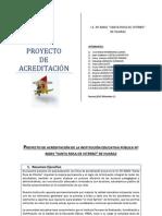 Proyecto de Acreditación Para Presentar.docx
