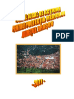 94566_PLAM Brasov - 2011_2013_03_19_14_40_06_169